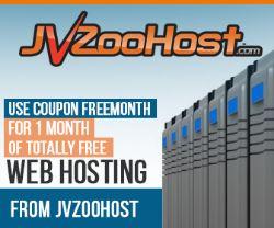 jvzoohost-freemonth-banner3 klein