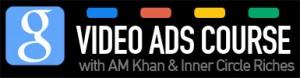 vid-ads-logo