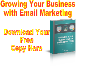 Banner Growing-Your-Business-with-Email-Marketing